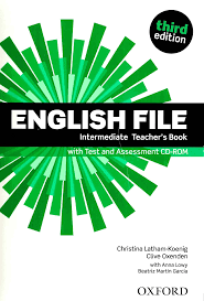 Nage Unit 6 Salary Chart English File Intermediate Teacher S Book English File