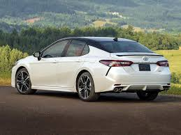 2018 toyota xse v6. modren xse toyota remains one of the few car companies to offer a v6 engine in its  midsize car as applied sporty 2018 camry xse v6 this is very good thing to toyota xse v6 ny daily news