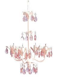 white locker chandelier chandelier for school locker chandeliers for lockers and white locker chandelier chandeliers for