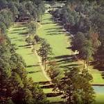 Pinewood Golf Club in Slidell, Louisiana, USA | Golf Advisor