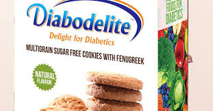 You can use this for any cookie recipe, just trade out sugar for substitute and extra needed i made these today for my diabetic grandpa. Which Biscuit Is Good For Diabetes Top 5 Low Glycemic Biscuits Beat Diabetes