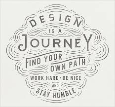 Graphic Design Quotes My Most Favorite 100 Inspirational Typography Quotes For Graphic 32