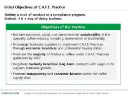 Compass Maritime Services   Harvard Business School Case Studies