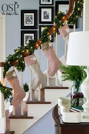 50 christmas home decorating ideas beautiful decorations inside