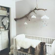 baby room ideas unisex. Delighful Unisex Nursery Room Ideas Unisex Baby For When Clouds Sneak Into  Our Homes Bright For Baby Room Ideas Unisex O