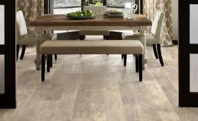 mannington adura max installation. Perfect Adura Mannington Adura Max Luxury Vinyl Flooring In Installation N