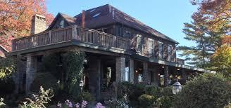 the inn at ragged gardens