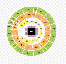 The O2 Arena Brand Seating Plan Png 800x800px O2 Arena