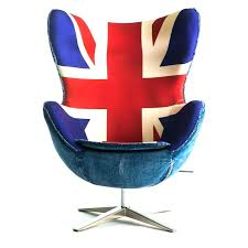 union jack chair flag enchanting impressive with regard to decorations 14