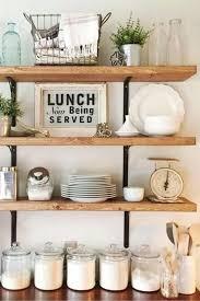 farm kitchen decorating ideas.  Farm Farmhouse Budget Ideas For Your Kitchen U2022 On A  Farm House Throughout Decorating T