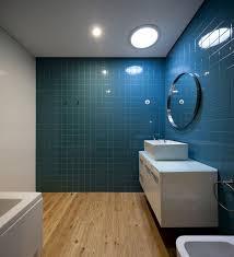 Best 25 Cosy Room Ideas On Pinterest  Cosy Bedroom Cozy Bedroom Comfort Room Interior Design