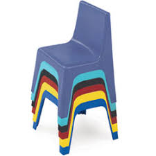 kids stackable chairs. Exellent Chairs Childrenu0027s Stackable Chairs Throughout Kids ABaby