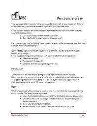 buy the interlopers essay % original american writers the interlopers essay give opinion