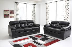 benchcraft bastrop durablend sofa faux leather ling