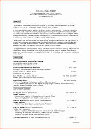 Artist Resume Template Resumes Best Of Cv Word Excuse Letter Artists