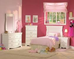 little girl room furniture. Girls Bedroom Furniture Set Make Her Feel Like A Princess Home Sets Amazing Youth Little Girl Room