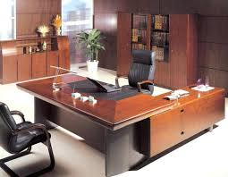 office desk decorations. plain office office desk decoration ideas christmas executive decorating  ideas2 professional work in decorations