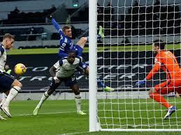 Scores, statistiques et commentaires en temps réel. Tottenham V Leicester City Premier League Live Football The Guardian