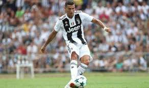 Serie A 2018-19 SPAL vs Juventus Live Streaming Online Free, TV Broadcast  in India: Timing IST, Fantasy XI, Betting Tips, When, Where to Watch  Cristiano Ronaldo | India.com