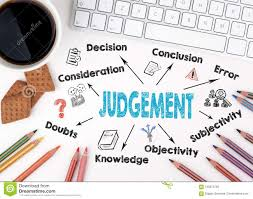 Justice Stock Chart Judgement Law And Justice Concept Stock Photo Image Of