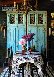 decorating with vintage furniture. Beautiful With With Decorating Vintage Furniture A