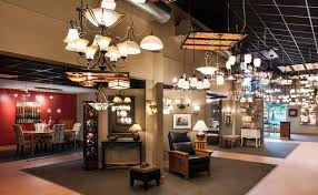 lighting for house. House Of Lights | Your Source For Lighting, Fans And Home Accents In Scarborough, Maine Lighting