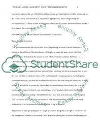 paper argumentative essay toulmin method online writing lab toulmin argumentation
