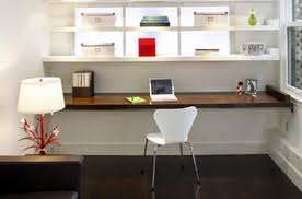 Ikea Floating Desk Shelf Best Home Furniture Design