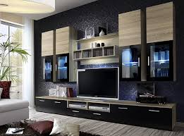 Modern wall unit entertainment centers Fireplace Charming Modern Wall Units For Your Living Room Decor Enchanting Modern Wall Units Entertainment Centers Jwaydesinzcom Living Room Enchanting Modern Wall Units Entertainment Centers