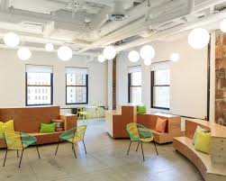 office furniture trade shows. refinery29 new york city offices office snapshots furniture consignment shops vintage rental trade shows