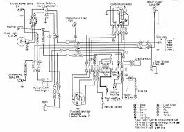 honda c100 wiring diagram honda image wiring diagram honda c100 engine diagram honda wiring diagrams