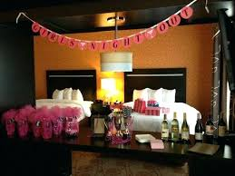 bachelorette party decor ideas best ideas about hotel party on photo details from these image we bachelorette party decor ideas