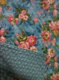 Quality Moda Fabrics Quilting Notions Custom Embroidery Service ... & Cambridge - pre-quilted Adamdwight.com