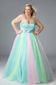 ball gown for plus size sydneys closet plus size glitter tulle prom ball gown sc3024 french