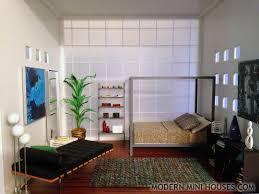 ikea miniature furniture. Brilliant Miniature Intended Ikea Miniature Furniture