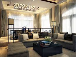 New Living Room Furniture Styles New Style Living Room Furniture Raya Furniture