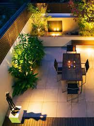 garden lighting design mylandscapes