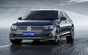 2018 volkswagen phaeton. beautiful volkswagen 2018 vw phaeton release date and redesign info  before the new  was predicted by many experts to make its debut somewhere in but right  for volkswagen phaeton