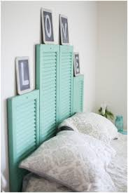 Headboard Alternative Ideas Alternative Headboards Free No Headboard No Problem Alternative