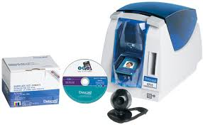 - Card Datacard Online System Price 546513-001 Available Printer Id Now Save Best