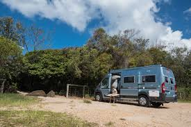 caravan vs cer trailer vs motorhome how to choose the right one for you