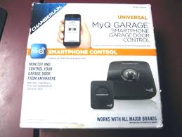 myq garage best of chamberlain garage door controller pictures chamberlain garage door opener apple home myq