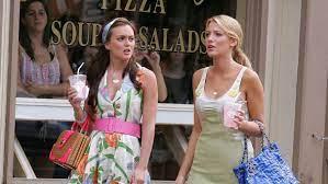Gossip Girl-reboot komt eraan: dit is ...