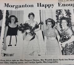 50 years ago in Burke County   Latest Headlines   morganton.com