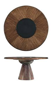 table top lazy susan granite lazy fancy face walnut veneer round dining table top diameter in table top lazy susan