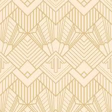 art deco wallpaper uk group 44