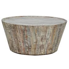 round rustic coffee table uk writehookstudio com modern tables ideas l 6231a1cc28e round rustic coffee table