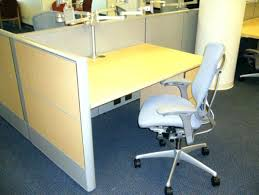 home office furniture ct ct. Office Furniture Manchester Ct Home Desk \u2026 Within Desks For Modern F