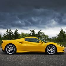 Check out the 2021 ferrari price list in the malaysia. Ferrari F8 Review Supercar Reviews 2020