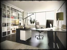 trendy home office design. Trendy Home Office. Elegant Office Design For Small Space With Black Lacquered. Lacquered C